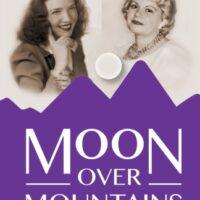 MoonOverMountains